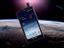 В декабре выйдет первый спутниковый Android-смартфон