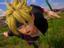 Jump Force — Анонсированы Боруто и Дай