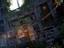 Warhammer: Vermintide 2 празднует летнее солнцестояние