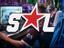 CS:GO – Vega Squadron и ENCE Esports сразятся в финале Star Series 6