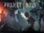 Project Nova — Альфа-тест переносят на неопределенный срок
