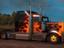 Для American Truck Simulator выйдет DLC Oregon