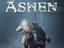Ashen выходит на PS4, Switch и Steam в декабре