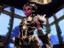 Перевод: Guild Wars 2 - Конца не видать