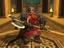 Lord of the Rings Online - Анонсирована новая раса гномов и у нее есть женщины
