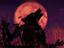 Werewolf: The Apocalypse – Heart of the Forest от создателей «Ведьмака» выйдет 13 октября