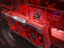 AMD обещает наладить производство видеокарт RX 6000 и увеличить поставки