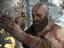 Кори Барлог хочет экранизацию God of War в стиле «Ведьмака» от Netflix