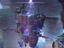 Genshin Impact — Вряд ли регион Инадзума появится в обновлении 1.6