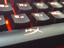 Обзор игровой механической клавиатуры HyperX Alloy Origins Core — еще один крутой девайс от HyperX