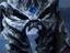 "[BlizzCon 2019] World of Warcraft - Состоялся официальный анонс ""Shadowlands"""