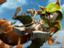 """Dota 2 - Обновление """"Туманная роща"""" добавило в игру нового героя"""
