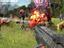 Serious Sam 4 - Сообщество в Steam всколыхнула цензура игры