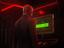 Релизный трейлер HITMAN III за два дня до премьеры