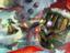 Guild Wars 2 — Начался новогодний фестиваль «Wintersday» и появилась 50% скидка на дополнение