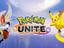 Pokémon UNITE выйдет на Nintendo Switch 21 июля, а вскоре и на смартфонах