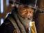 На Netflix появилась режиссерская версия «Омерзительной восьмерки» Тарантино