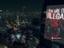 Гайд по графическим настройкам и способы увеличения FPS в Watch Dogs: Legion