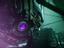 Destiny 2 - Изучаем новые активности, механики и изменения 14 сезона