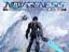 Phantasy Star Online 2: New Genesis - ЗБТ MMORPG стартует уже будущей ночью