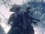 [TGA 2020] The Last of Us и Miles Morales не прошли: пользователи признали игрой года Ghost of Tsushima