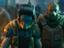 [Обновлено] The Ascent — Новую дозу киберпанка геймеры получат 29 июля