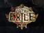 Path of Exile — Первая информация о следующем крупном обновлении 3.14