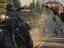 Days Gone - Разработчики хотят продолжить работать со вселенной игры