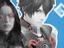 НОВОСТИ MMORPG: внезапный стресс-тест New World, Phantasy Star Online 2 в Steam, командный экшен в TERA