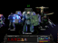Warhammer 40,000: Dark Nexus Arena