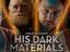 «Темные начала» выйдут на HBO 4 ноября