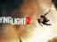 Dying Light 2 – Мир будет в 4 раза больше первой части