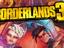 Borderlands 3 – Игра потеряла 93% зрителей на Twitch