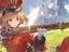 Granblue Fantasy - Новости по играм вселенной в честь 6 годовщины
