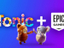 Epic Games купила разработчиков Fall Guys: Ultimate Knockout
