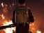"Tom Clancy's The Division 2 - Обзорный трейлер ""Вторжения"""