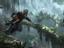 Старший сценарист Assassin's Creed Valhalla хочет, чтобы действия следующей части разворачивались в Бразилии