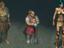 Завтра на всех консолях выйдет переиздание Baldur's Gate: Dark Alliance. А позже на ПК и смартфонах