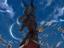 Valve продемонстрировала обновленную Artifact