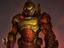 """[Слухи] Вторая часть """"Древних богов"""" для DOOM Eternal выйдет на следующей неделе"""