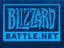 Destiny 2 - время переезжать в Steam