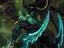 [BlizzCon 2019] World of Warcraft Classic - В будущем могут появиться серверы с аддонами