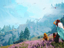 [SGF] Everwild — Трейлер красочного приключения от Rare