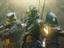 Destiny 2 — 26% скидка на легендарное издание от Hot Game