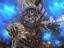 Гайд: Final Fantasy XIV - Подземелья Deep Dungeon
