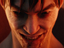 "Redfall - Кооперативный шутер ""не будет таким, как все"""