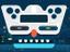 3D-головоломка Gnog стала доступна бесплатно в магазине Epic Games