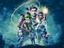 Брюс Уэйн, Красный Колпак и намеки на Джокера в дебютном тизер-трейлере третьего сезона «Титанов»