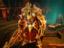 Pagan Online - Совместный режим станет доступен на этой неделе