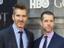 Netflix купил шоураннеров «Игры престолов» за $200 миллионов